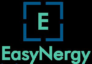 EasyNergy